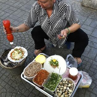 ho-chi-minh-street-food