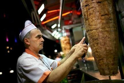istanbul-street-food
