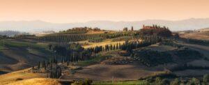Visiter l'Italie