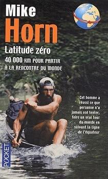latitude zero livre