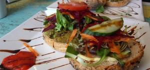 Manger bien et pas cher à Melbourne