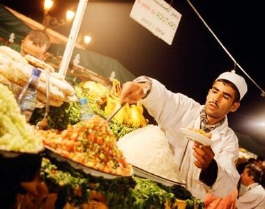 marrakesh-street-food