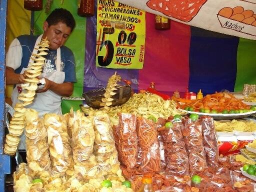 mexico-street-food