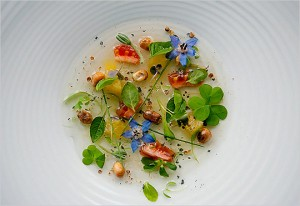 sao-paulo-dom-restaurant