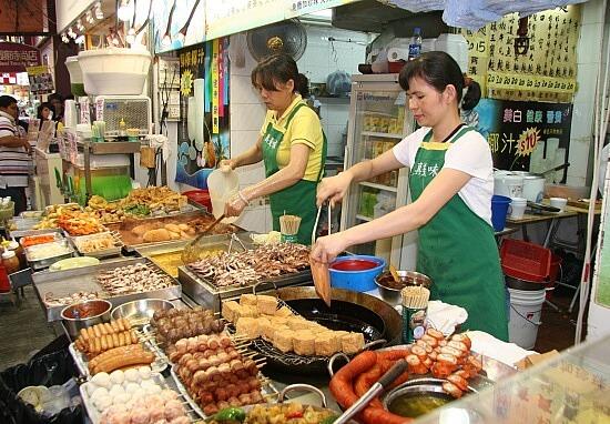 singapour-street-food