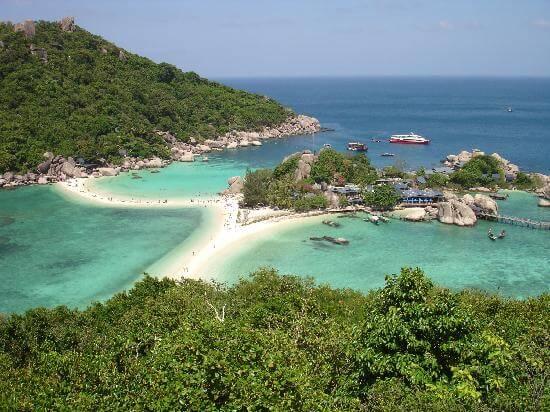 thailande-soleil