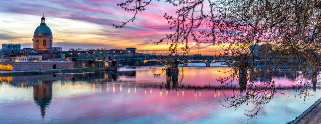Les 13 activités et visites gratuites à faire à Toulouse