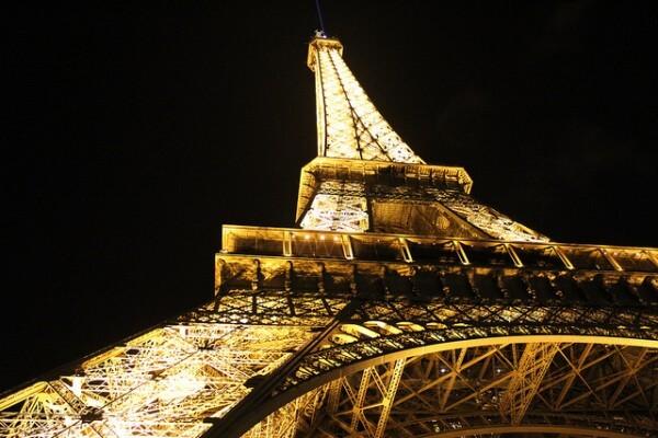 10 anecdotes sur la Tour Eiffel que vous ne connaissez peut-être pas