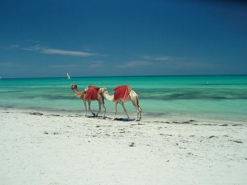 tunisie-soleil