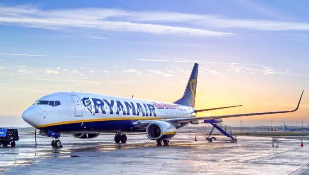 Les vols les moins chers pour aller à Cracovie