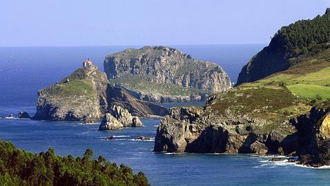San-Juan-Gaztelugatxe