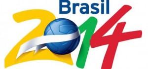 3 façons d'obtenir un billet pour la Coupe du Monde, après tirage au sort