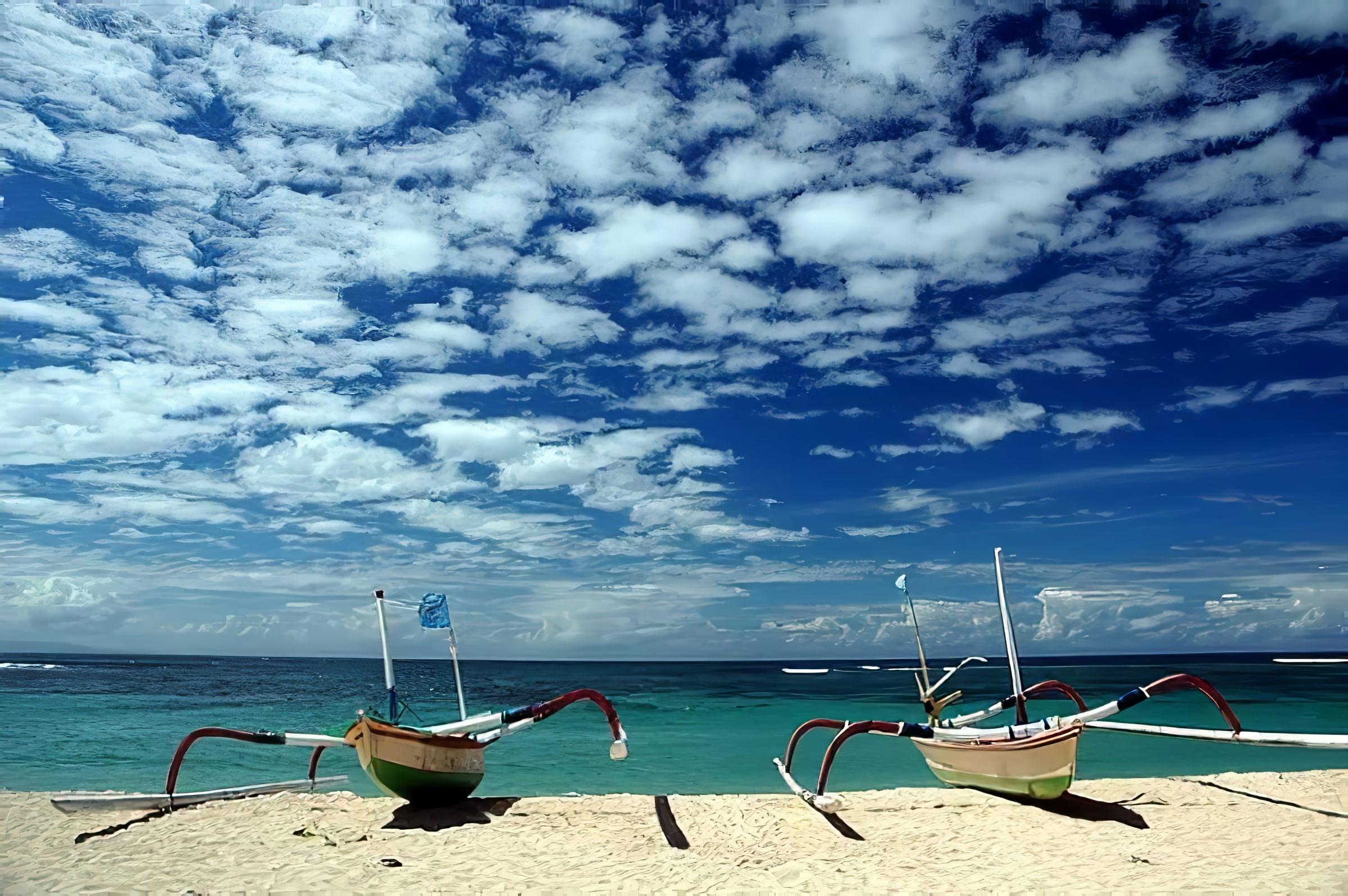 Quel budget pour partir à Bali ?