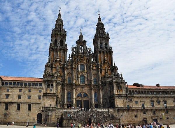 cathedrale saint jacques