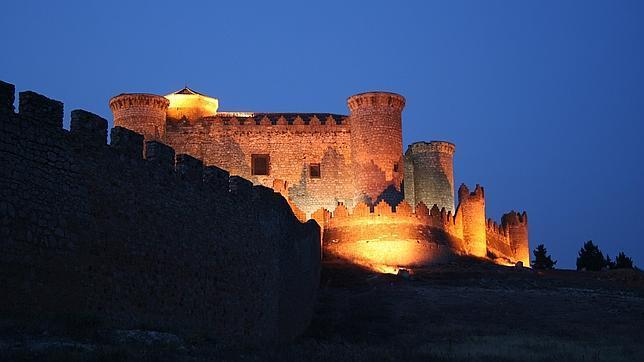 Belmonte (Espagne)