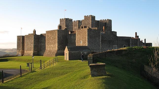 Dover (Angleterre)