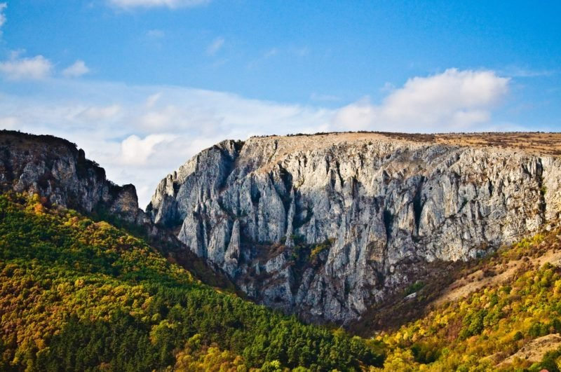 Cheile Turzii, Gorges de Turda, Cluj Napoca