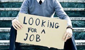 chercher du travail en Allemagne