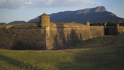 citadelle-jaca