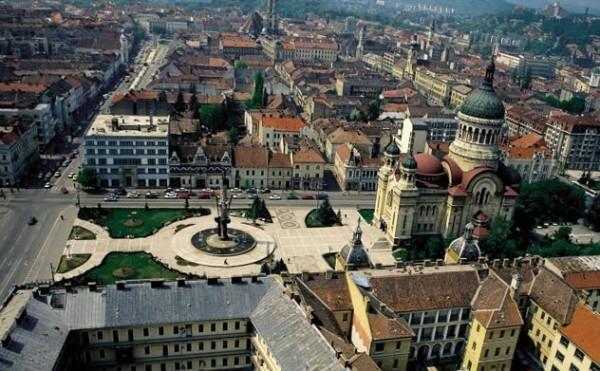 Les 15 choses incontournables à faire à Cluj-Napoca