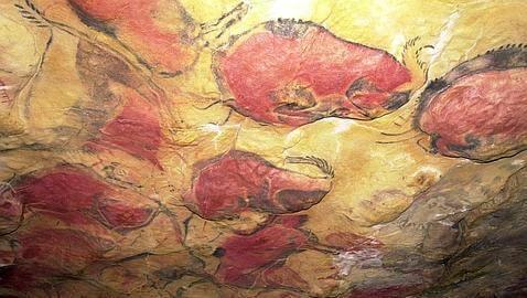 cueva-altamira