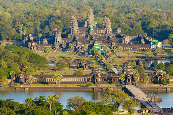 legende-angkor-wat