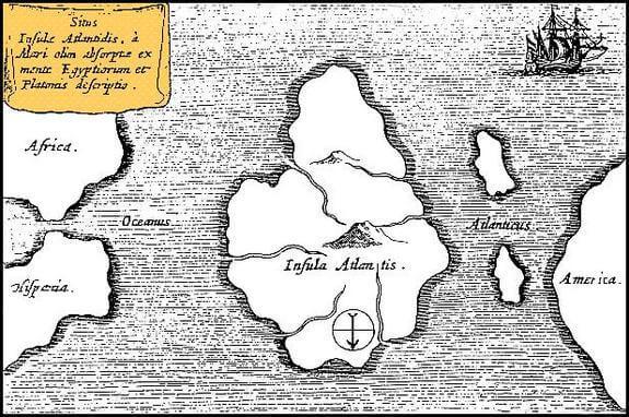 legende-atlantis