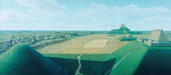 legende-cahokia