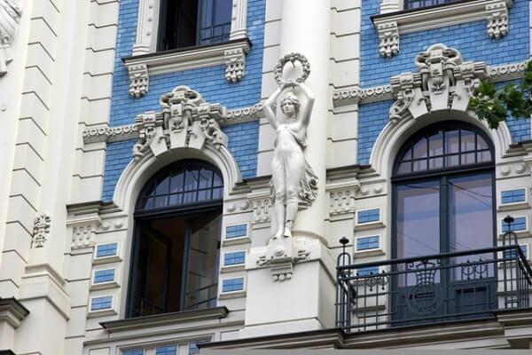 Les 11 choses incontournables à faire à Riga