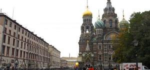 Quel budget pour partir à Saint-Pétersbourg ?