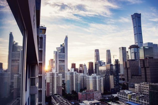 Les 13 choses incontournables à faire à Pékin