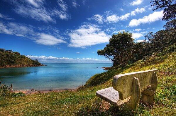Les 16 choses incontournables à faire à Auckland