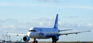 Voyager avec la compagnie XL Airways : notre avis