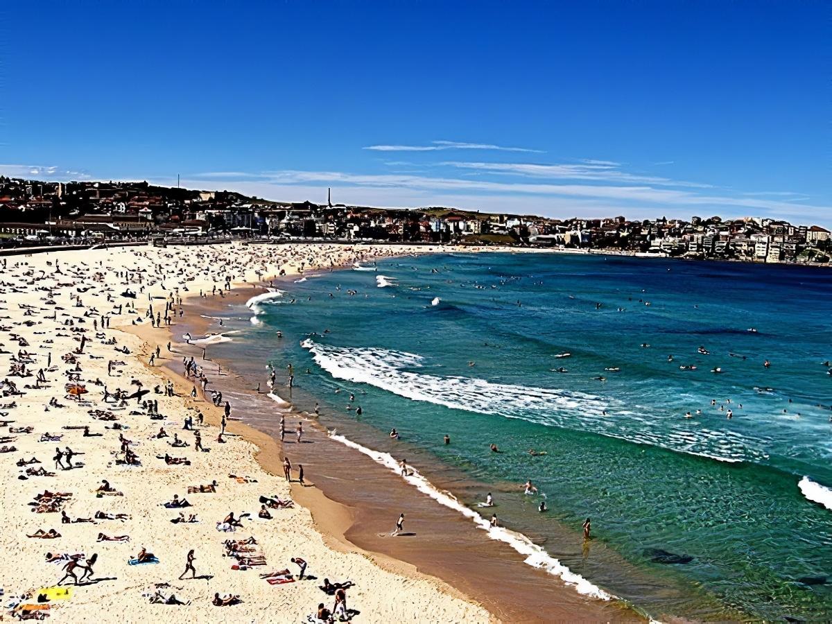 Quel budget pour partir à Sydney ?