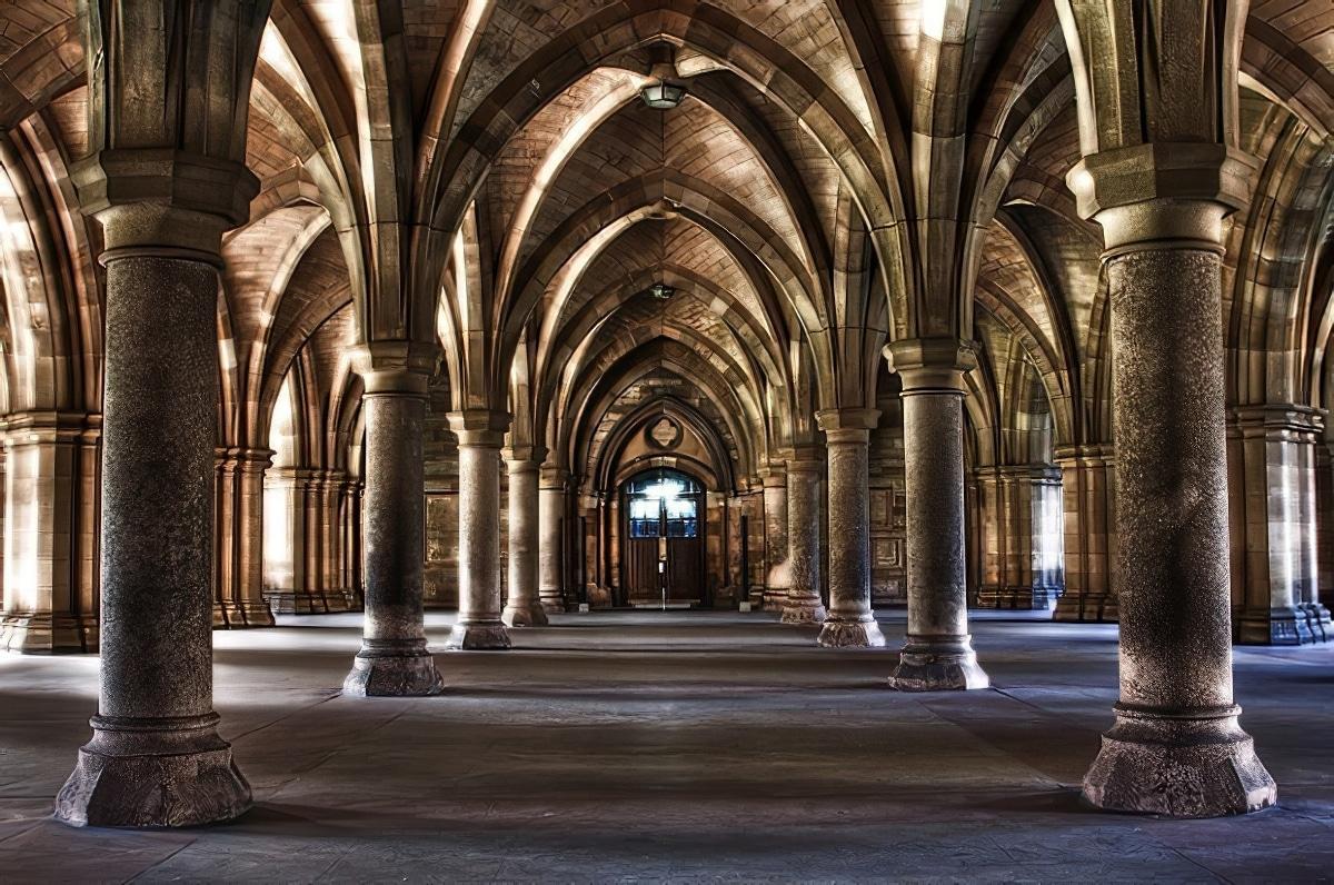 Quel budget pour partir à Glasgow ?