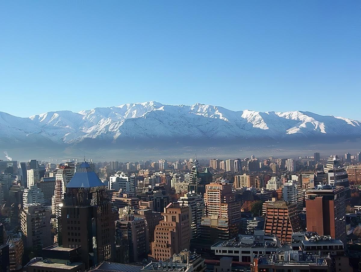 Quel budget pour partir à Santiago ?