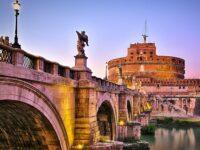 Que faire à Rome