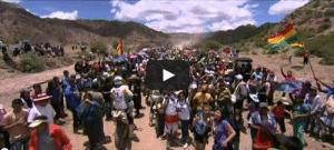 Dakar 2014 Moto