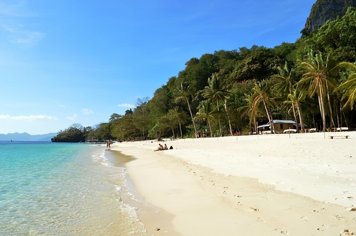 Visiter El Nido, un archipel de rêve aux Philippines