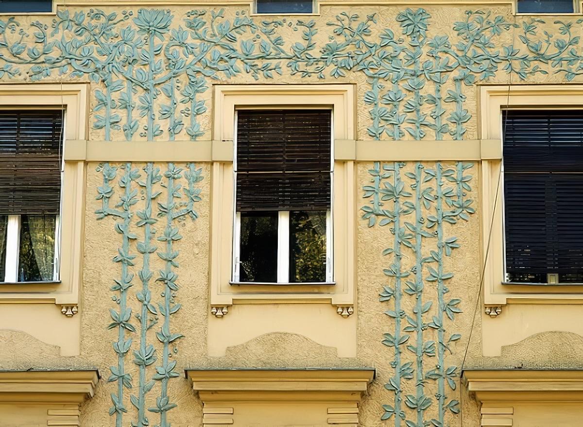 Les 11 choses incontournables à faire à Zagreb