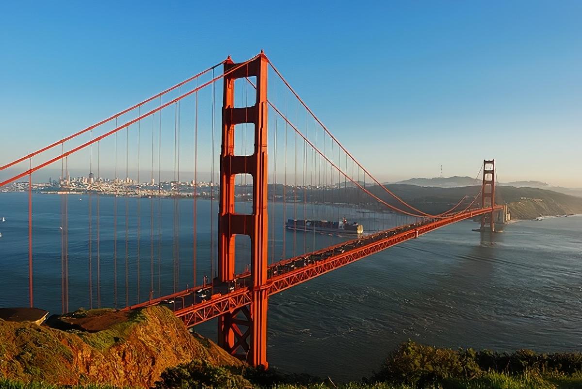 Quel budget pour partir à San Francisco ?