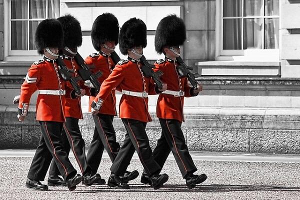 Le London Pass pour visiter Londres