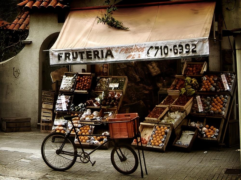 Les 11 choses incontournables à faire à Montevideo