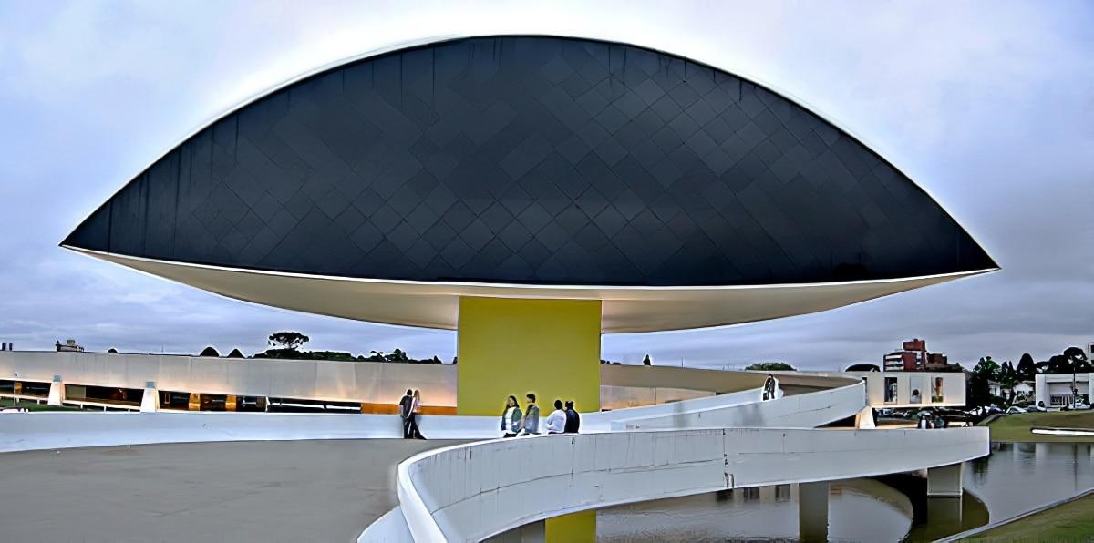 Les 11 choses incontournables à faire à Curitiba