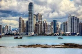Les 10 villes «routard» les moins chères d'Amérique du Sud