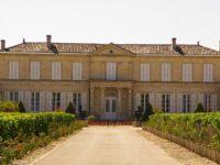 route des vins medoc bordeaux