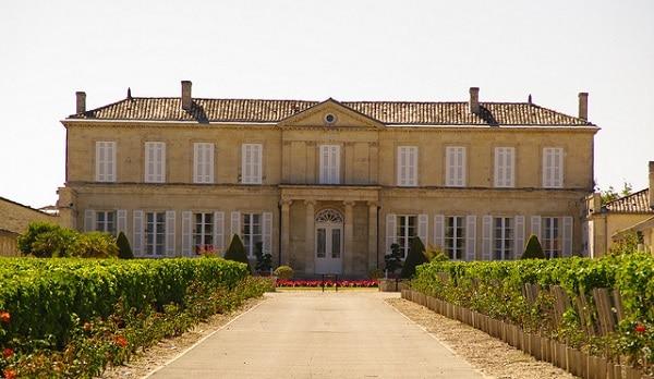 Visitez Bordeaux et ses environs lors d'un weekend!