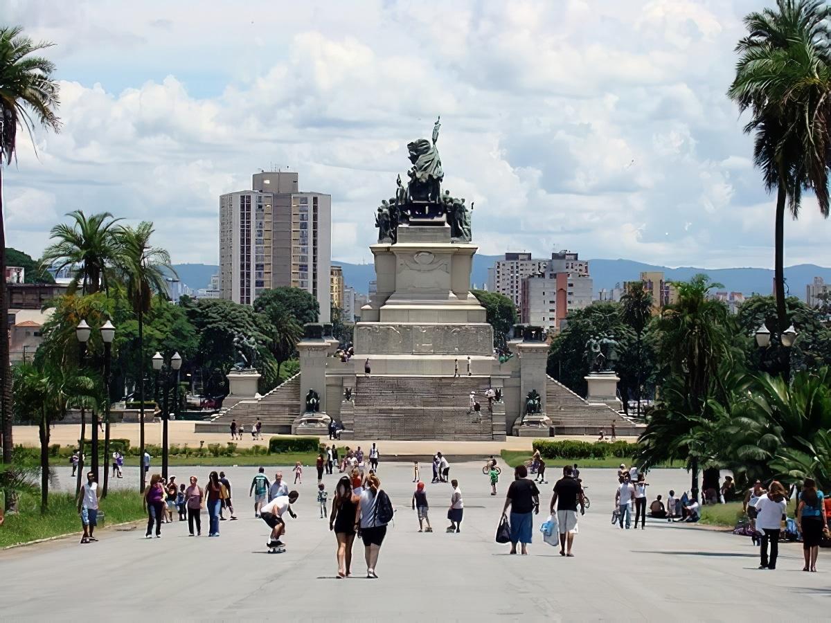 Quel budget pour partir à São Paulo ?
