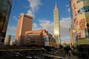 Les 12 choses incontournables à faire à Taipei