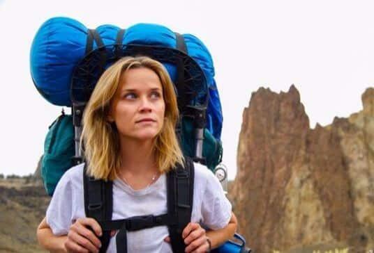 Les films qui devrez inspirer vos voyages en 2014